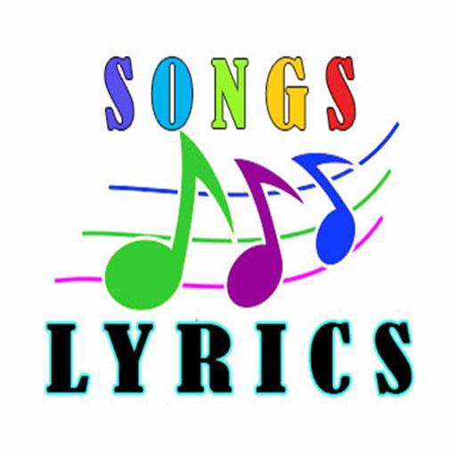 30 Taylor Swift Lyrics