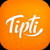Tải Game Tipti