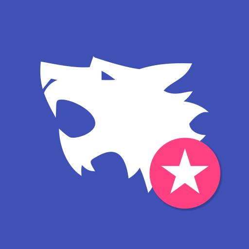 Loups-garous Pro