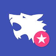 Werewolf Pro 2.7.2 Icon
