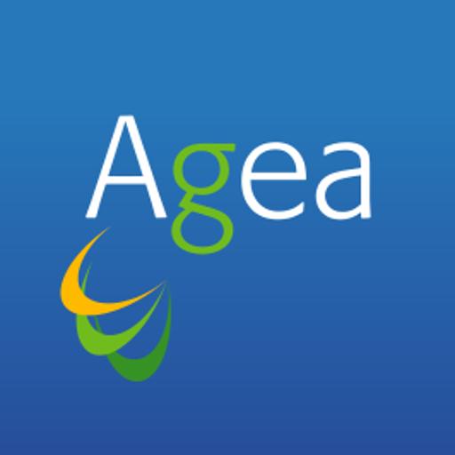 AGEA - Aiuti in Agricoltura