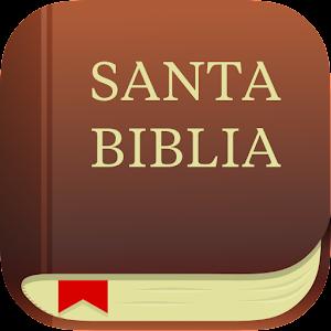 Resultado de imagen para fotos de la biblias