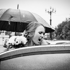 Wedding photographer Svetlana Prokopeva (prossvet). Photo of 30.05.2016