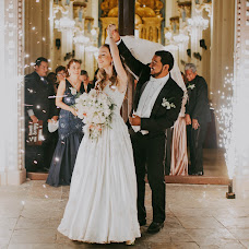 Nhiếp ảnh gia ảnh cưới Miguel Cali (miguelcali20). Ảnh của 14.11.2018