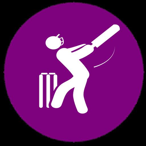 Cricket Speed