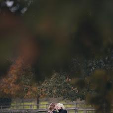Wedding photographer Francesco De Franco (defranco). Photo of 14.11.2016
