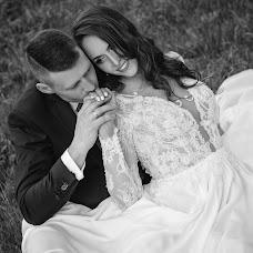 Wedding photographer Krzysztof Serafiński (serafinski). Photo of 20.05.2018