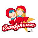 Candyhouse.de
