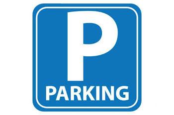 parking à Sollies-pont (83)