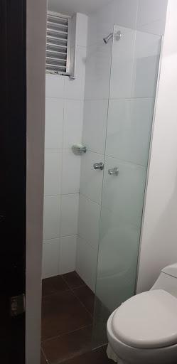 apartamento en venta copacabana 755-9693