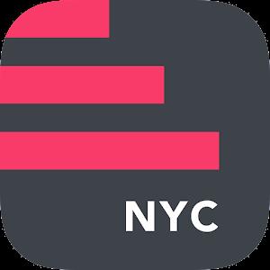 SUBWAY:NYC - No Ads