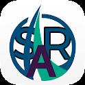 Scenic Rim Accounting icon