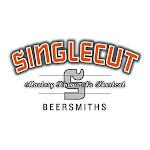 SingleCut Overdrive
