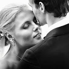 Wedding photographer Nadezhda Zuschik (Barfuss). Photo of 05.10.2013