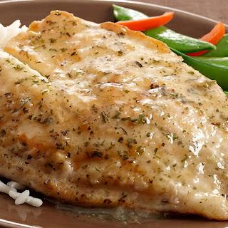 Fish Chicken Healthy Recipes.