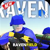Tải Guide Ravenfield New 2018 miễn phí