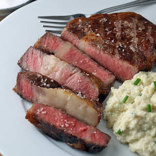 Pork Ribeye Steak Recipes.