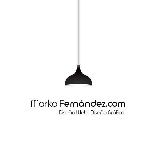 Marko Fernández avatar image