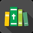 Sách Kinh Công Giáo icon