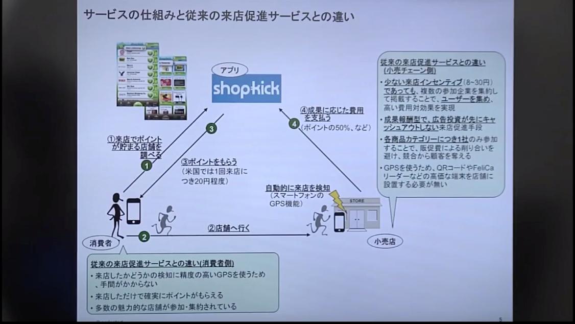 テキスト, 地図 が含まれている画像  自動的に生成された説明