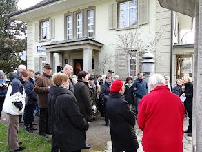 Photo: Ortsmuseum: http://www.dietikon.ch/de/tourismus/sehenswuerdigkeiten