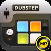 DJ Music Maker Free