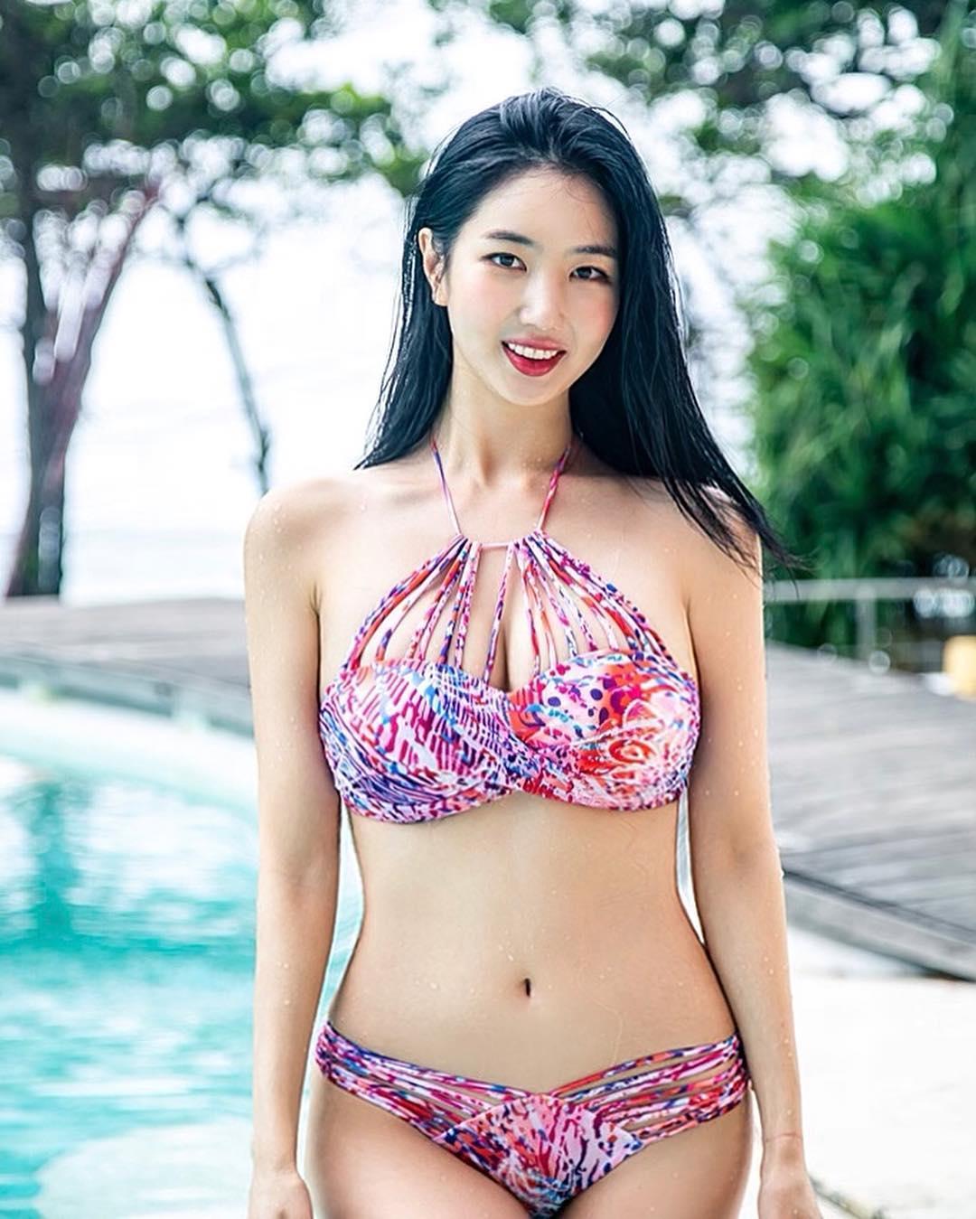 Seolhwa6
