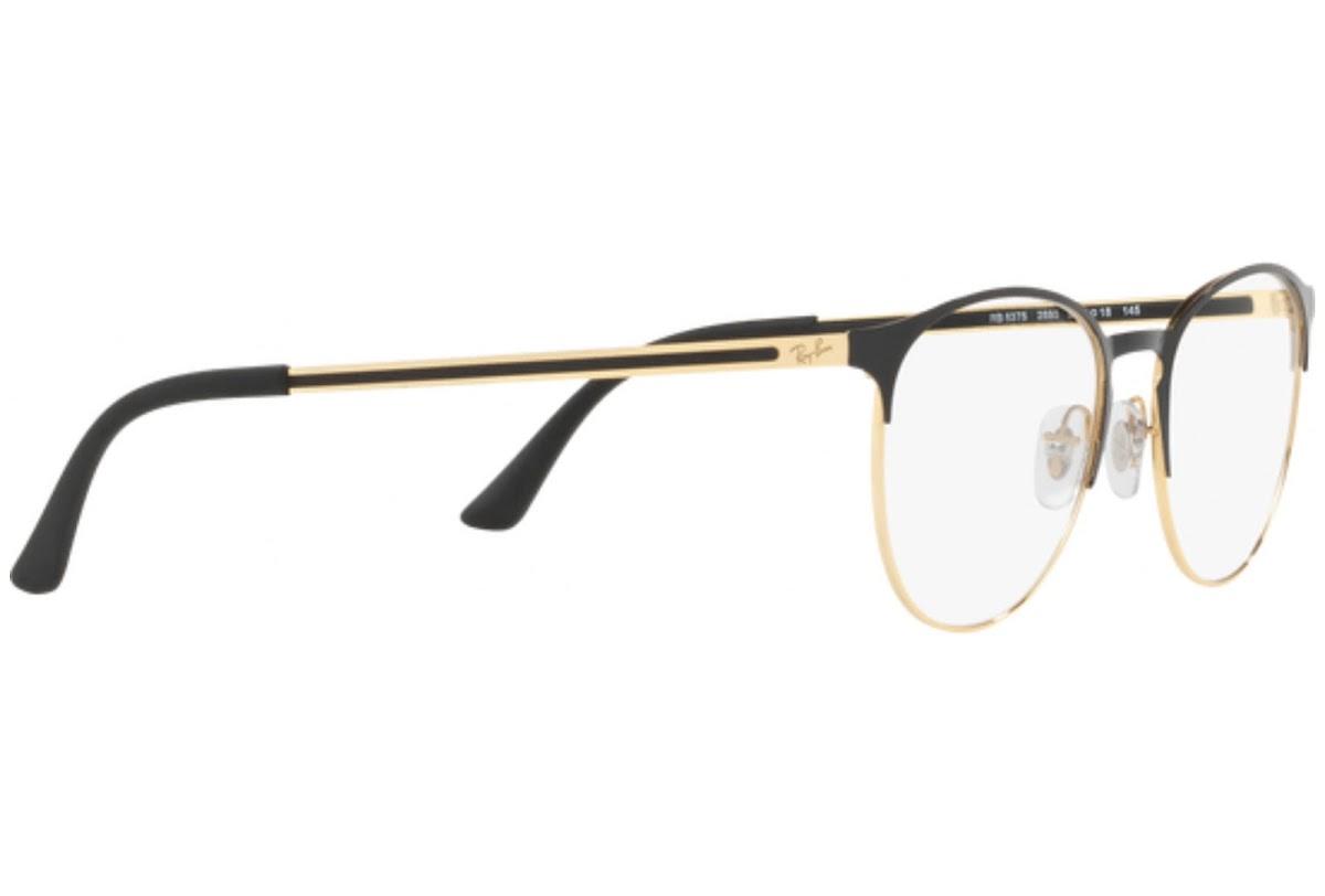 305ee92688b Acheter Montures Optiques Ray-Ban Vista RX6375 C51 2890