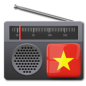 Radio Vietnam - Listen and record radio online