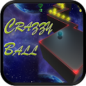 Crazzy Ball icon