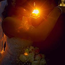 Wedding photographer Augusto Silveira (silveira). Photo of 20.05.2016