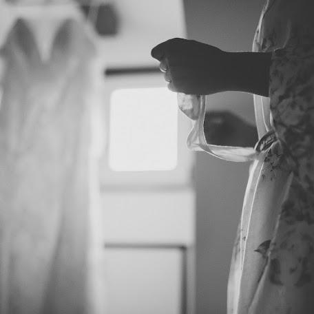 Wedding photographer Alessandro Pegoli (Alexzizu). Photo of 18.10.2017