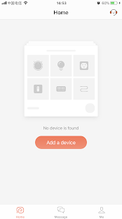 App WeBack APK for Windows Phone