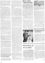 Photo: 1983-2 side 10