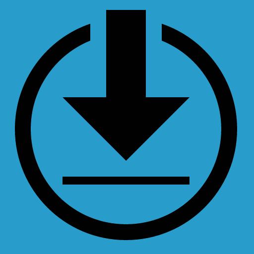 Baixar DXF files
