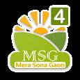 Mera Sona Gaon 4 apk