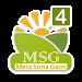 Mera Sona Gaon 4 icon