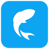 FishWise: The Fishing App
