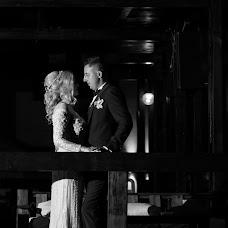 Wedding photographer Lajos Orban (LajosOrban). Photo of 18.07.2017