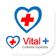 Vital Mais for PC-Windows 7,8,10 and Mac