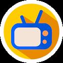 Лайт HD ТВ - онлайн бесплатно icon