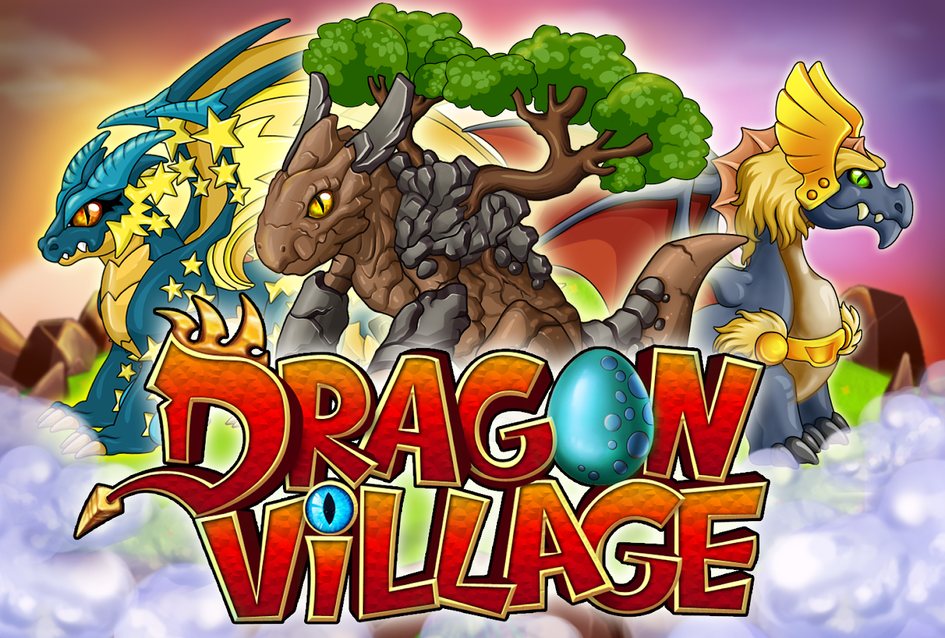 DRAGON-VILLAGE-city-sim-mania 24