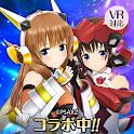 オルタナティブガールズ2<VR対応 美少女 RPGゲーム> icon
