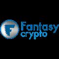 Fantasy Crypto