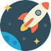 Aliens In Orbit icon