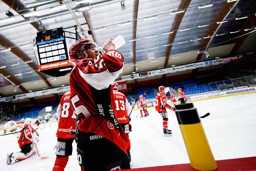 <p>Kuva: Samppa Toivonen</p>