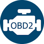 App OBD2 Code Guide APK for Windows Phone
