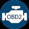 OBD2 Code Guide