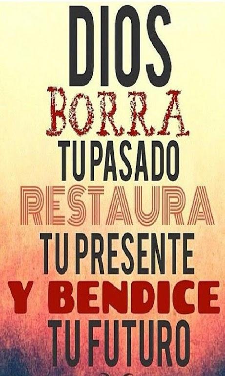 Download Frases De Dios Para Un Enfermo Apk Latest Version