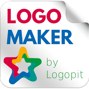 Logo Maker Premium Android Apps On Google Play